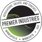 Premier Industries