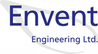 Envent Engineering Ltd.